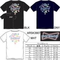 13S-ARSK3907