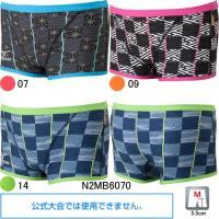 16S-N2MB6076-TERAKAWA AYA COLLECTION,エクサースーツ,メンズショ...