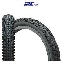●BMX用タイヤ「SIREN」を耐久性の高いゴムサイド仕様にリニューアル!  ・BMX補修用、宅配会...
