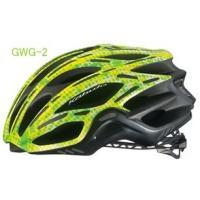 OGK 自転車 ヘルメット FLAIR フレアー  単品本州送料無料