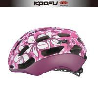 ・シーンを選ばない帽子感覚のニュースタイルヘルメット「BC」シリーズにサイクルライフナビゲーター絹代...