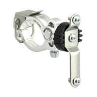 持ち運びのできる取手付バスケット。  画期的な持ち運びのできる取手付バスケットです。普通の自転車カゴ...
