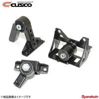 ■メーカー名 CUSCO / クスコ ■商品名 強化エンジンマウント ■自動車メーカー SUZUKI...