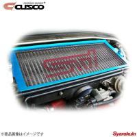 ■商品 インタークーラーネット ■メーカー品番 672-035-A ■メーカー名 CUSCO/クスコ...