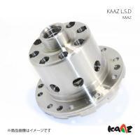 ■メーカー KAAZ/カーツ ■メーカー品番 DAS0620 ■製品名 LSD 2WAY ■自動車メ...