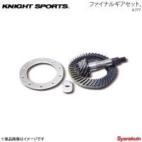 ■メーカー品番 KDG-62101 ■メーカー名 KNIGHT SPORTS ナイトスポーツ ■商品...