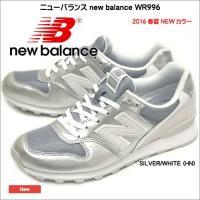 ニューバランス new balance WR996HN ウィメンズ スニーカー 定番 カジュアル タ...