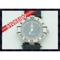 【商品名】ΩOMEGA(オメガ)/腕時計/レディース/CONSTELLATION/コンステレーション...