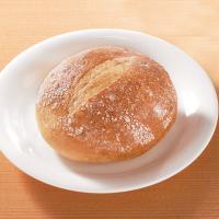 冷凍食品 業務用 ソフトカンパーニュ 約60gx6個    お弁当 軽食 朝食 食パン しょくぱん 食ぱん クロワッサン ブレッド ロール