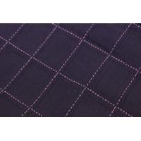 夏浴衣(M/L/LLサイズ)・帯(作り帯)・雪駄・腰紐の4点セット 12MY-25