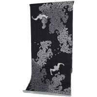 ・KANSAIブランド!  ・ブランドネーム付。  ■サイズ  ・巾39.5cm 長さ12.0m  ...