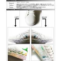 スニーカー メンズ レディース 靴 白 カラフル ペンキ ペイント レインボー 上質PUレザー ストリート 紳士靴 デッキシューズ B系 スケーター ホワイト