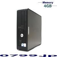 OS Windows XP Professional 32bit(ダウングレード) 7プロダクトシー...