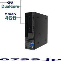 OS Windows 7 Professional 32bit プロダクトシール本体添付 CPU P...