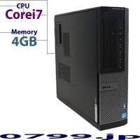 OS Windows 10 Professional 64bit アップグレード適用済 CPU Co...