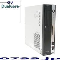 Windows Vista Business 32bit プロダクトシール本体添付 Core2Duo...