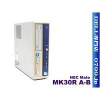 Windows7 Professional 32bit プロダクトシール本体添付 PentiumDu...