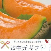 品名:とままえメロン 赤肉 1.3kg  ■原産地:北海道産 ■商品内容:メロン 赤肉(約1.3kg...