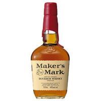 """多くのバーボンは舌の奥にライ麦由来の""""スパイシー""""さや、樽のタンニンによる""""ビター""""を感じる。 その..."""