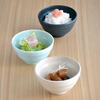 お茶碗 やすらぎめし碗 アウトレット茶碗 ご飯茶碗 飯碗 ごはん茶碗 ちゃわん ボウル 茶わん ライスボウル 和食器 日本製 おしゃれ カフェ風 モダン