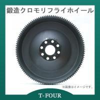 ●自動車メーカー:トヨタ/TOYOTA ●車種:カローラレビン/スプリンタートレノ ●型式:AE86...