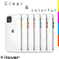 iPhone11 ケース クリア おしゃれ シンプル iPhone8 ケース スマホケース iPhone11Pro MAX アイフォン11 iPhoneケース 透明