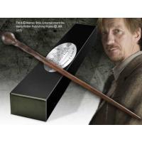 映画「ハリーポッター」に登場するキャラクター達が愛用する魔法の杖の1/1スケールレプリカモデル。 各...