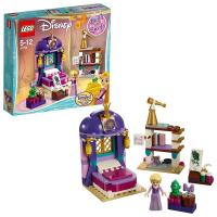 【新品】 LEGO レゴ  ディズニープリンセス 41156 ラプンツェルのベッドルーム