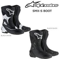 SMX-S bootはEN13634:2010でCE認可取得  ※こちらは取り寄せとなりますので、納...