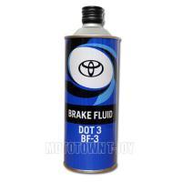 防錆効果が高く、ブレーキ関連部品への影響が少ない高品質ブレーキフルード。   ※パッケージはイメージ...