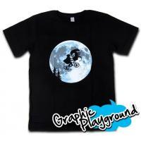 パロディtシャツ メンズ 面白いTシャツ 笑えるTシャツ   誰もが注目する、笑えるグラフィックTシ...