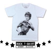 【ITEM DETAIL】<br>ROCK Tシャツ/バンドTシャツ<br>...