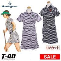 ワンピース (マンシングウェア) (マンシングウェア) Munsingwear