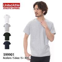599901 5.6オンス ヘヴィーウェイト Tシャツ  素材、仕立て、カラーの良さが際立つ新商品 ...