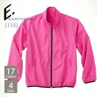 j15ej イベントジャケット  イベントや企業、チームイメージに合ったカラー見つかる定番アイテム!...