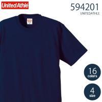低価格ブランド「デラウェア」シリーズのヘヴィーウェイト6.2オンスTシャツ。  低価格であっても、首...