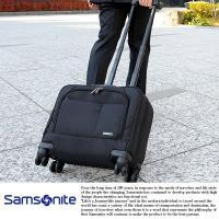 Samsonite/サムソナイト/キャリーケース/XENON2/ゼノン2 サイズ:幅41×高さ34×...
