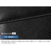 青木鞄 Lugard 鍵付きクラッチバッグ メンズ 本革 日本製 A4 ビジネス BALBOS No.4413-10