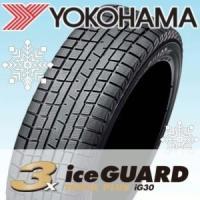 1.氷を噛むエッジ力に効く 【高密度サイプ配置】  タイヤ表面にすき間なく配置したサイプで、氷上の水...