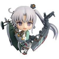 グッド Smile Kancolle: Akitsushima Nendoroid アクション Fi...