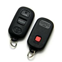 Toyota 89742-06010 Door Control Transmitter(海外取寄せ品)