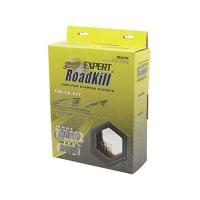 Stinger RKXTK Roadkill エキスパート Series 20 スクエア フィート Sound Damping Ma(海外取寄せ品)