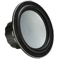 """New Kicker 41KMW102LC 10"""" 150 ワット RMS 2-Ohm マリーン/ボート LED Subwoofer(海外取寄せ品)"""