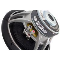 "(2) NEW! Q-POWER QPF12 12"" 3400 ワット Deluxe Series DVC Car Audio Su(海外取寄せ品)"
