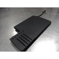 Mazda GPYA-67-5RYC Remote Control Transmitter for Keyless Entry an(海外取寄せ品)