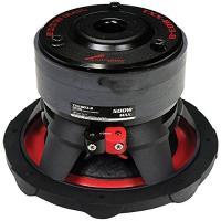 "Audiopipe 8"" Woofer 500 ワット 4 Ohm SVC 96 oz Magnet(海外取寄せ品)"