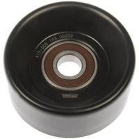 Dorman 419-605 Idler Pulley for Dodge/Ford/Jeep/Lincoln by Dorman(海外取寄せ品)