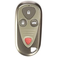 Acura 72147-S0K-A13 Remote Control Transmitter for Keyless Entry a(海外取寄せ品)