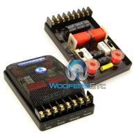 """HD-632 - CDT Audio 6.5"""" 2-ウェイ HD Series Component スピーカー System(海外取寄せ品)"""