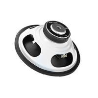 CT Sounds Bio 1.0 12 インチ Car Subwoofer 4 Ohm(海外取寄せ品)